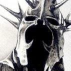 The Witch-King