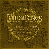 The_Music_of_The_Lord_of_the_Rings_Motio