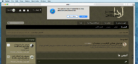 forum.thumb.png.1a23e4c117f247701f5b312a