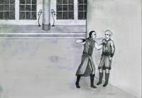 فينگولفين و فيانور.jpg