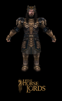 thorin_armored_render.png