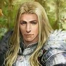 lord of gondolin