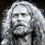Einar Dunadan