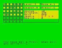 5a5f259e8f29c_moria2.thumb.jpg.176b2ef0d7c4823b5cb4ca36df8bb3a3.jpg
