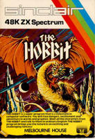 Hobbit_adventure_packaging.thumb.jpg.e67eca45f05b9b41f27b7a71b2a3238e.jpg