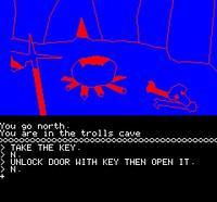 hobbit4.thumb.jpg.40a679189dae88308c8f9bdbdf2e4c23.jpg
