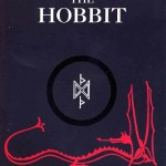 Celeborn_the_Lord_hobbit