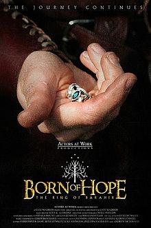 https://arda.ir/wp-content/uploads/2012/07/220px-Poster_boh_ring.jpg