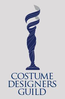 هابیت نامزد دریافت جایزه اتحادیه طراحان لباس