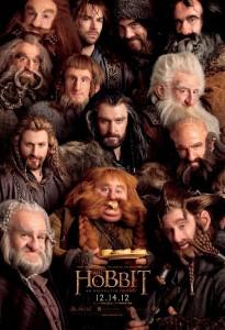 Hobbit-movie-dwarf-poster