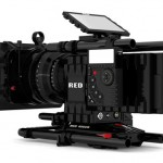 Red-Epic-NZ