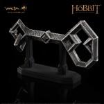 hobbitkeytoereboralrg2-150x150