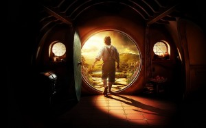 movies_the_hobbit_bilbo_baggins