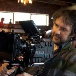 peter-jackson-red