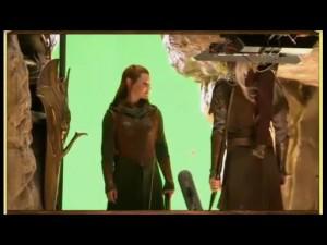 The Hobbit Live Stream[(052232)01-01-07]