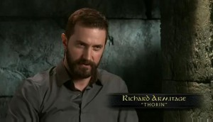 Richard Armitage - The Company of Dwarves[(000136)11-55-46]