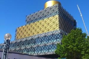 Library-of-Birmingham-2585221