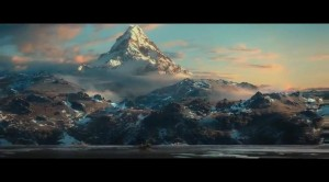 The_Hobbit__The_Desolation_of_Smaug_-_Official_Trailer_(2013)_[HD]_[tag35][(000187)22-14-53]