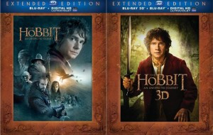 The-Hobbit-An-Unexpected-Journey-Extended-Edition-Bluray