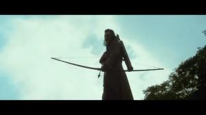 The_Hobbit_the_Desolation_of_Smaug_ Trailer_2_www.Arda.ir[17-40-06]