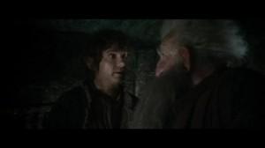 The_Hobbit_The_Desolation_of_Smaug_TV_Spot_6_www.Arda.ir[14-34-02]