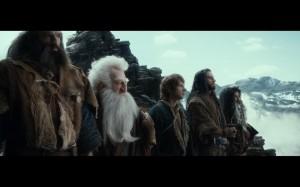The_Hobbit__The_Desolation_of_Smaug_-_Sneak_Peek_[HD]_[tag22][19-43-07]