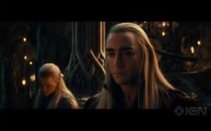 The_Hobbit_The_Desolation_of_Smaug_Clip_Thranduil_and _Legolas_www.Arda.ir[16-00-07]