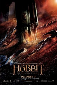 hobbit-smaug-poster-2