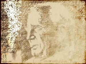 TolkienTypography