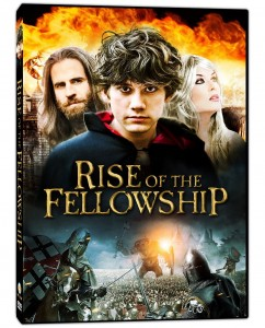 rise-of-fellowship