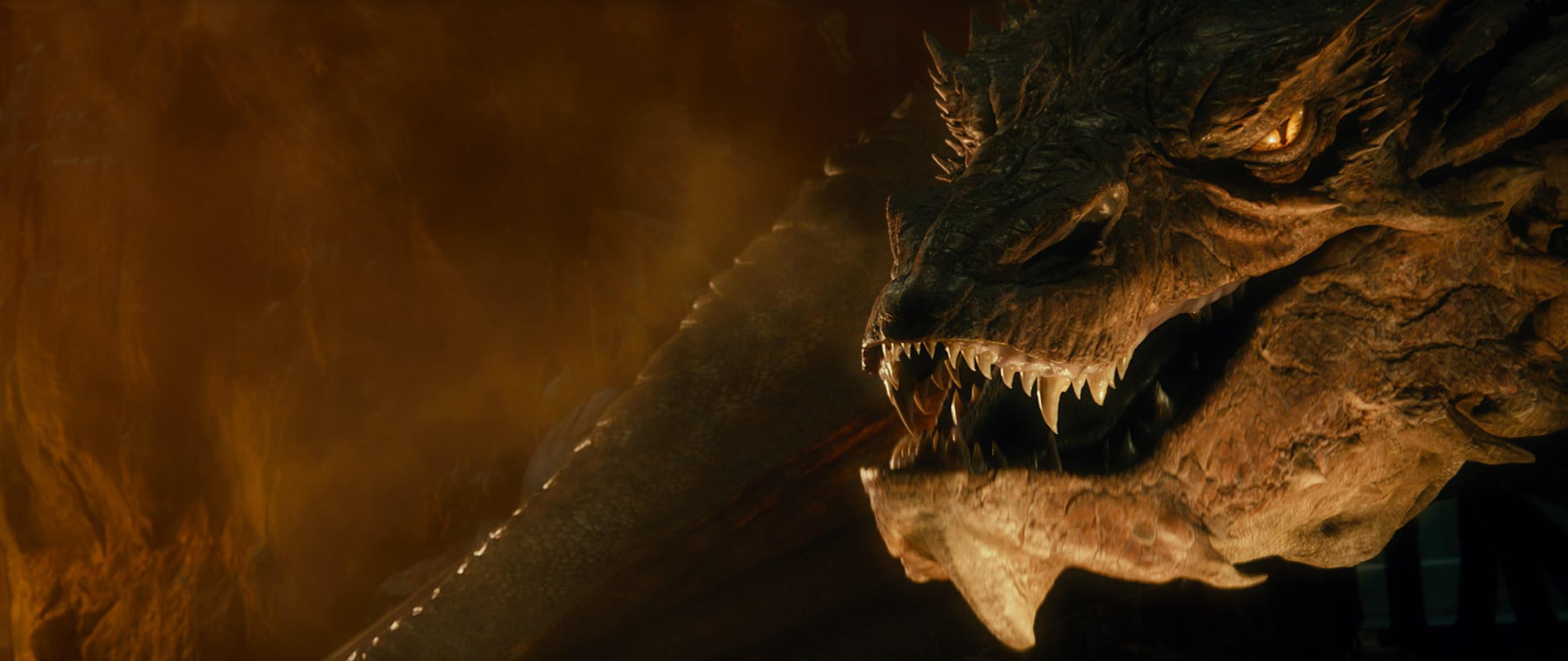 http://arda.ir/wp-content/uploads/2014/02/Smaug_the_Terrible.jpeg?a05db7