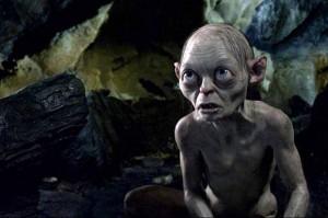 The-Hobbit-Gollum