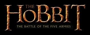 THE-HOBBIT-FAKE-BOFA-TITLE