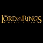 LOTR_Music_Video_by_Peejack[(000046)22-42-17]