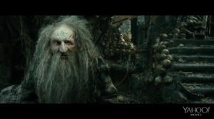 The_Hobbit_DOS_EE_Trailer_www.Arda.ir[(000001)12-18-04]