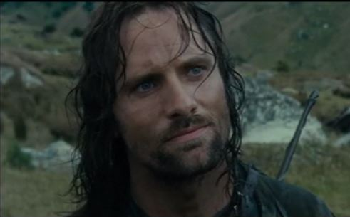 Aragorn_Sorrowful_Theme_by_King_Aragorn_Elessar[(000126)23-56-42]