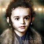 Thorin's Childhood