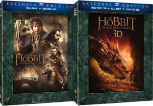 the-hobbit-the-desolation-of-smaug-extended-edition-box-art-hd