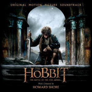 BOFA-Standard-OST-Cover-Art