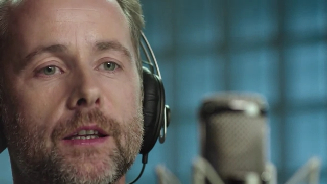 https://arda.ir/wp-content/uploads/2014/11/Billy_Boyd_The_Last_Goodbye_www.Arda_.ir00068323-09-06.jpg