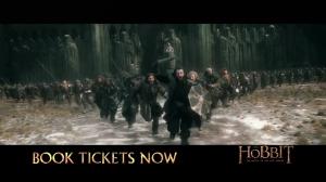 THE_HOBBIT_THE_BATTLE_OF_THE_FIVE_ARMIES_Extended_International_TV_Spot_www.Arda.ir[(001360)23-23-32]