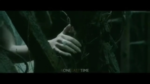 THE_HOBBIT__THE_BATTLE_OF_THE_FIVE_ARMIES_TV_Spots_8to10_ww.Arda.ir[(000969)23-20-00]