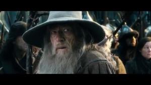 The_Hobbit_The_Battle_of_the_Five_Armies_TV_Spot1_www.Arda.ir[(000179)18-06-01]