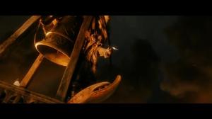 The_Hobbit_The_Battle_of_the_Five_Armies_TV_Spot2_www.Arda.ir[(000205)00-27-08]