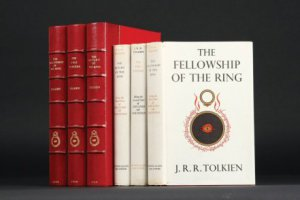 expensive-tolkien-book-the-lord-of-the-rings
