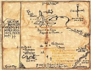 4_Thrors_map