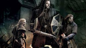 hobbit021280jpg-886c47_1280w