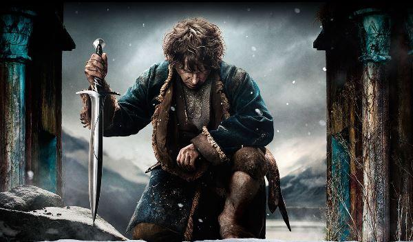 http://arda.ir/wp-content/uploads/2014/12/hobbitgross.jpg?f8751b