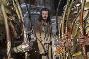 1211913_The-Hobbit-The-Battle-Of-The-Five-Armies-3