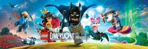 20150617040302_Lego dimensions